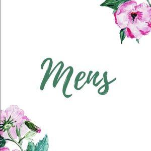 👕👔 Men's 👔👕